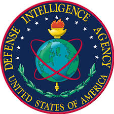 Defense Intelligence Agency Website