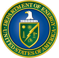 Department of Energy Website