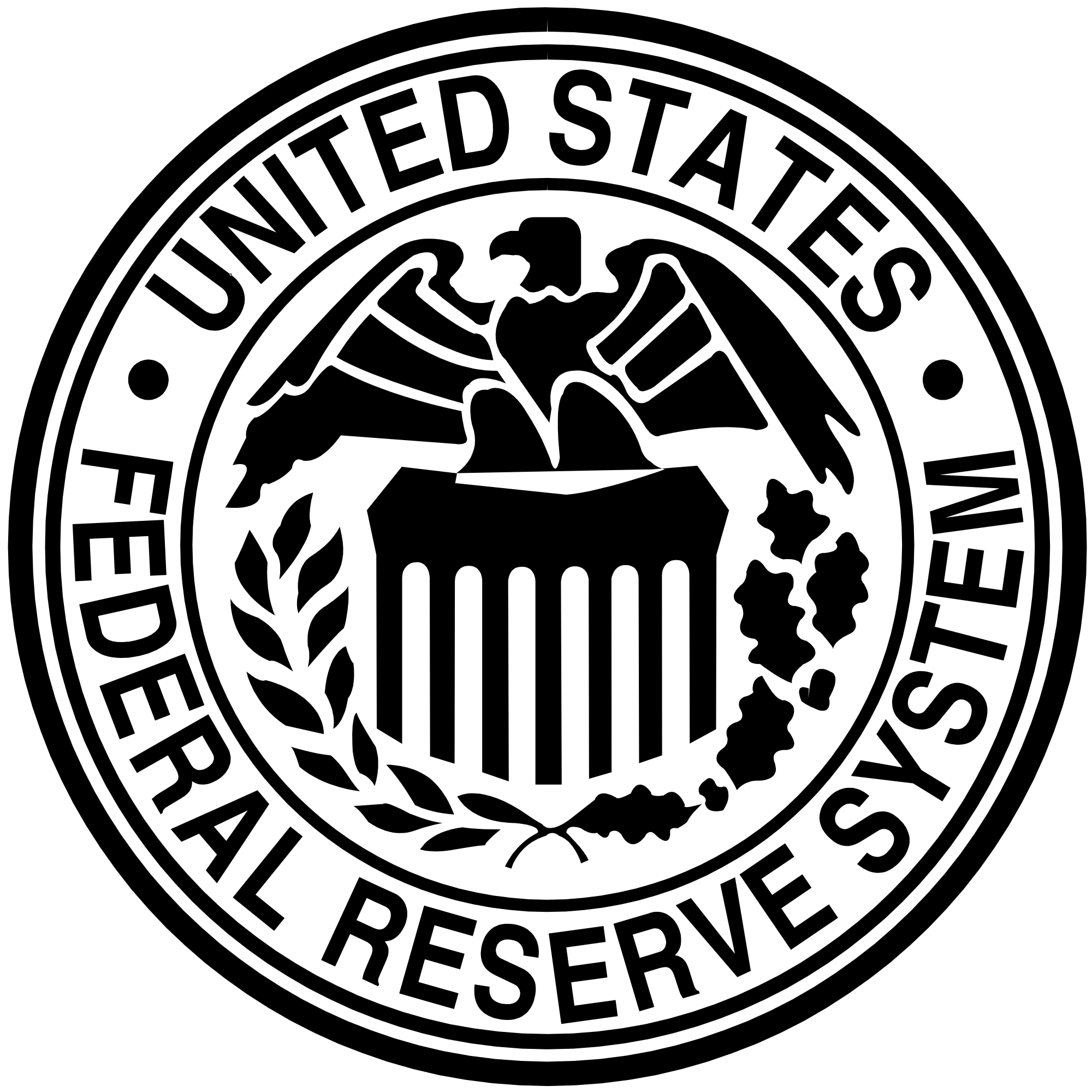 Federal Reserve Website
