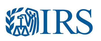 Internal Revenue Service Website