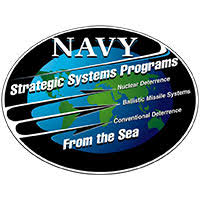 Navy SSP Website