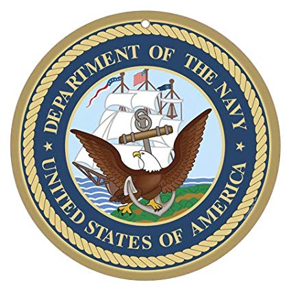 U.S. Navy Website