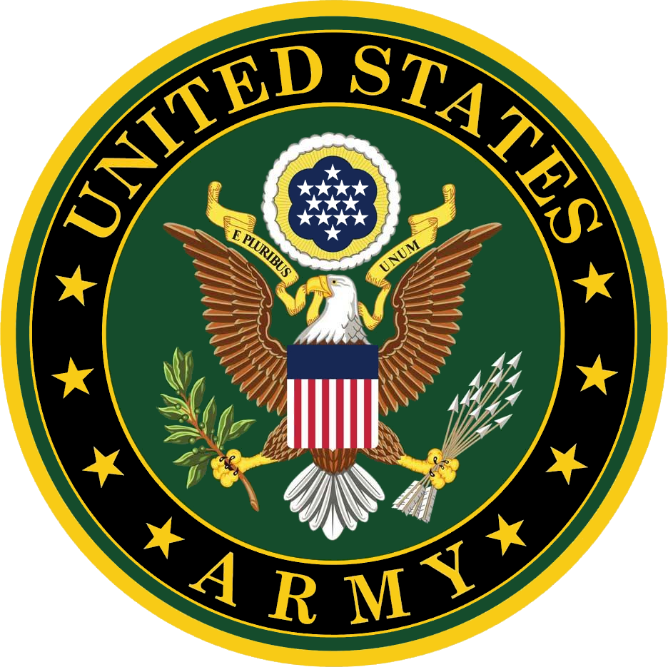U.S. Army Website