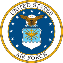 U.S. Air Force Website